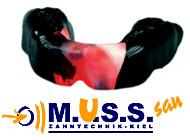 M.U.S.S. san - Image